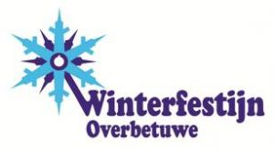 Winterfestijn